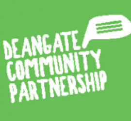 Deangate Community Partnership